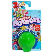 Rotaļlietas pārsteigums Bot Bots E3487