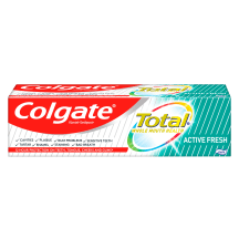 Hambapasta Colgate Total Active Fr. 75ml