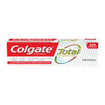 Dantų pasta COLGATE TOTAL ORIGINAL, 75 ml