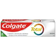 Zobu pasta Colgate Total Original 20ml