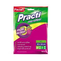 Microfiberlapp Paclan AW21