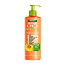 Palsam Fructis Goodbye Damage 400ml