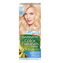 Garnier Püsivärv Color Naturals 1002