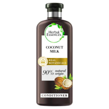 Kond. Herbal Essences Coconut Milk 360ml