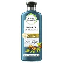 Kond. Herbal Essences Argan Oil 360ml