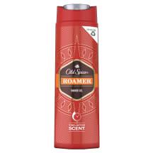 Dušas želeja Old Spice Roamer 400ml