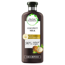 Šampūnas Herbal Essences Coconut Milk 400ml