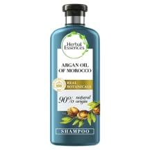 Šampoon Herbal Essence argan õli 400ml