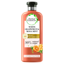 Kond. Herbal Essences Grapefruit&Mint 360ml