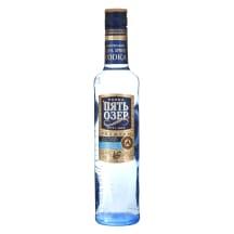 Viin Pyat Ozer Premium 40%vol 0,5l