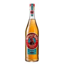 Tekila Rooster Rojo Reposado 38% 0,7l