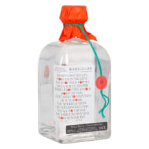 Gin Mohn Poppy 45%vol 0,7l