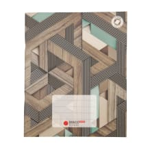 Piezīmju klade Premium, 32 lapas AW21