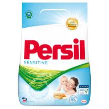 V.mazg.pulv.Persil Sensitive 18MR 1,17kg
