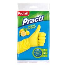 Kummokindad Paclan Lemon aroma M