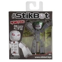 Rotaļlieta briesmonis Stikbot EST626