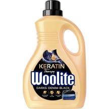 Veļas mazgāšanas līdzeklis Woolite Dark 1,8L