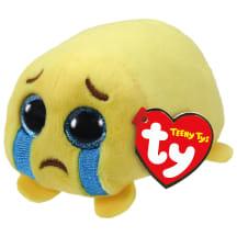 Žaislas TY SAD liūdnas, 9cm