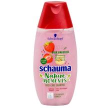 Šampūnas SCHAUMA NM HAIR SMOOTHIES, 250ml