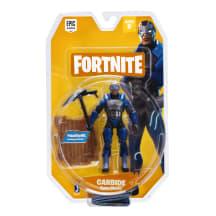 M/A Figuuride pakk Fortnite FNT0010