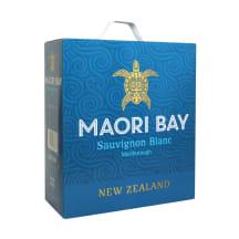 Vein Maori Bay Sauvignon Blanc Marlborough 2l