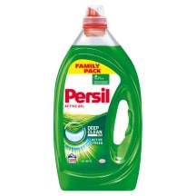 Veļas mazgāšanas gēls Persil Regular 5L