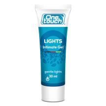 Intiimgeel One Touch Lights 30ml