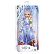 R/l Klasiskas lelles Frozen 2 E5514