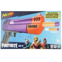 Žaislinis ginklas NERF FORTNITE HC-E E751