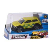 R/l Ielas auto Teamsterz 1416383.V18
