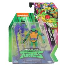 Ninja kilpkonn Donatello Nickelodeon