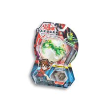Rotaļlieta bakugan kompl ultra ball
