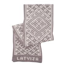 Šalle Latvija klasiska
