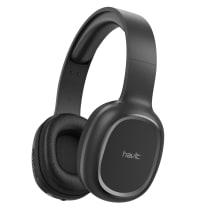 Bluetooth kõrvaklapid HAVIT 2590