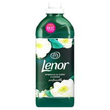 Lenor Emerald & Ivory Flower, 1420 ml