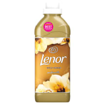 Veļas mīkst. Lenor Gold Orchid 750ml