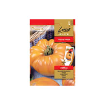 Harilik tomat Ananas Lucia Elite