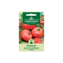 Harilik tomat Faworyt Agronom