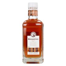 Cognac Braastad VSOP Organic 40%vol 0,5l