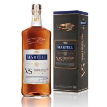 Konjaks Martell VS 40% 1l