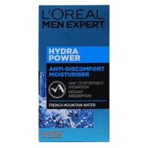 Mitr. šķīdums  L'Oreal Men Expert Power 50ml