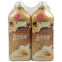 Veļ. mīkst. Lenor Gold Orchid 2x2L