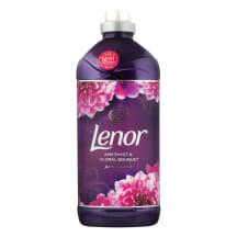 Veļ.mīkst.LENOR Amethyst & Floral 2000ml