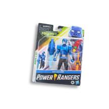 R/l Figūriņa Power Rangers E5915 15cm