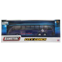 R/l Pilsētas autobuss Teamzterz 1370246