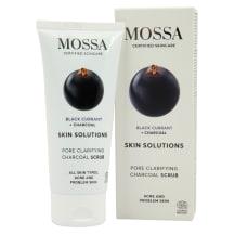 Skrubis Mossa Skin Solutions 60ml