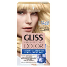 GLISS COLOR L9 Plaukų švies. Priemonė