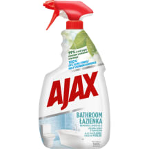 Izm.virsmu tīrīš. Ajax Bathroom 750Ml