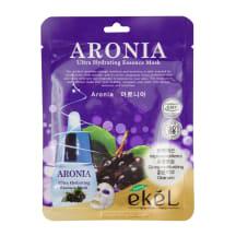 Näomask EKEL Ultra Hydrating Aronia