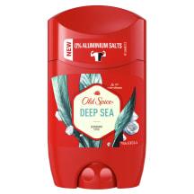 Piešt. dezodorantas OLD SPICE DEEP SEA, 50ml